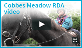 Cobbes Meadow video